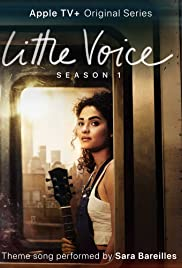 Little Voice - Season 1 Episode 8