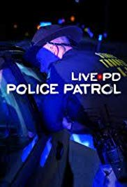 Live PD: Police Patrol - Season 5 Episode 15