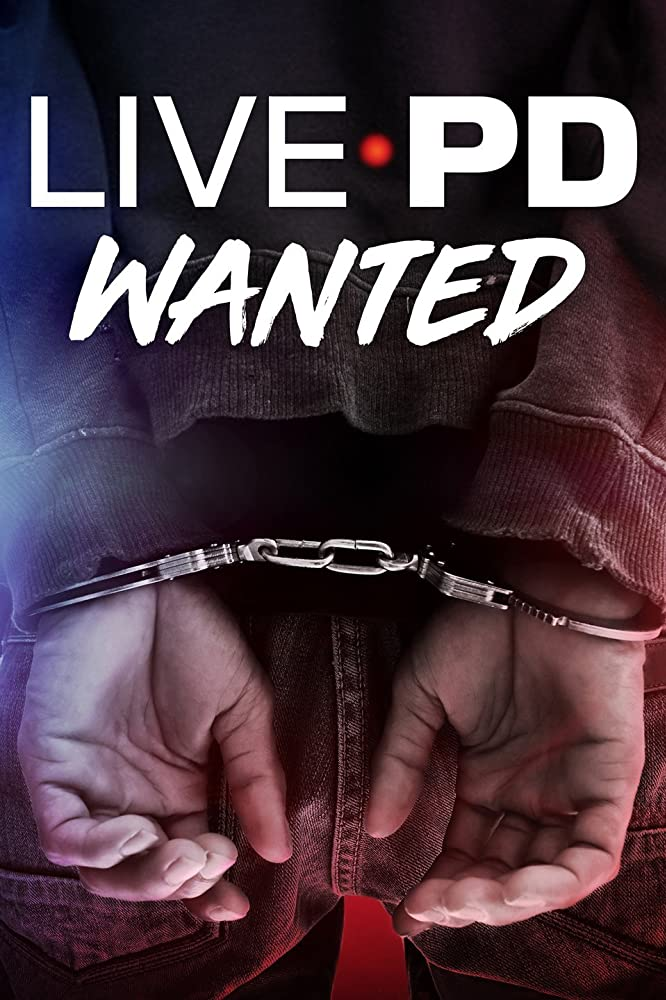 Live PD: Wanted - Season 2 Episode 6 - #206