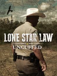 Lone Star Law - Season 1