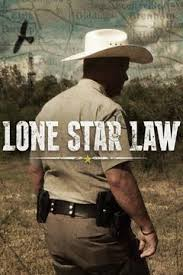 Lone Star Law - Season 4 Episode 8
