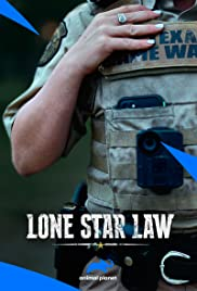 Lone Star Law Season 8 Episode 10 - Tempers Are Rising