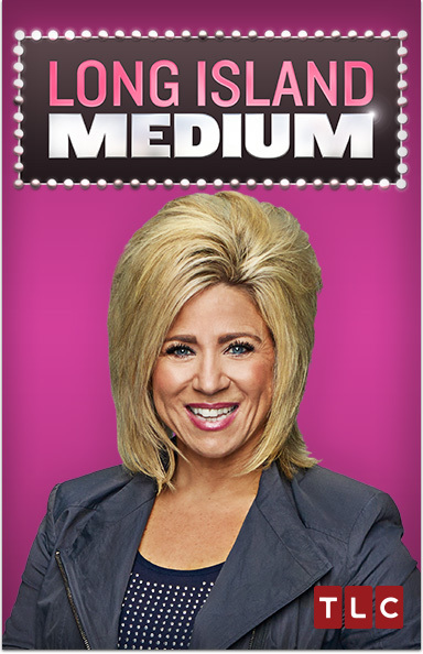 Long Island Medium - Season 12
