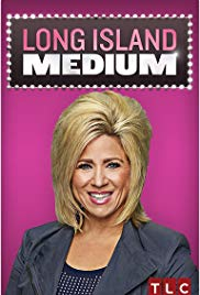 Long Island Medium - season 3