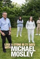 Lose a Stone in 21 Days with Michael Mosley - Season 1 Episode 2