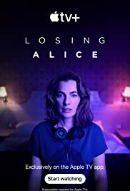 Losing Alice - Seaosn 1 Episode 3 - The Bond