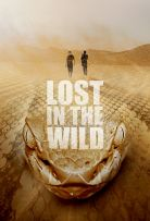 Lost in the Wild - Season 1 Episode 8 - Evil Woods