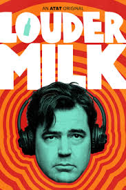 Loudermilk - Season 1