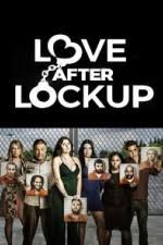 Love After Lockup - Season 1