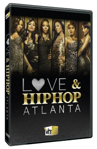 Love and Hip Hop Atlanta - Season 8 Episode 10