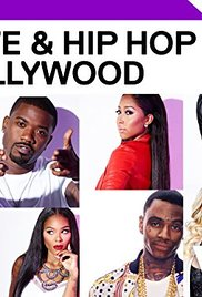 Love and Hip Hop: Hollywood - Season 4