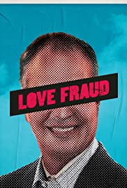 Love Fraud - Season 1 Episode 3
