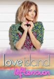 Love Island: Aftersun - Season 1