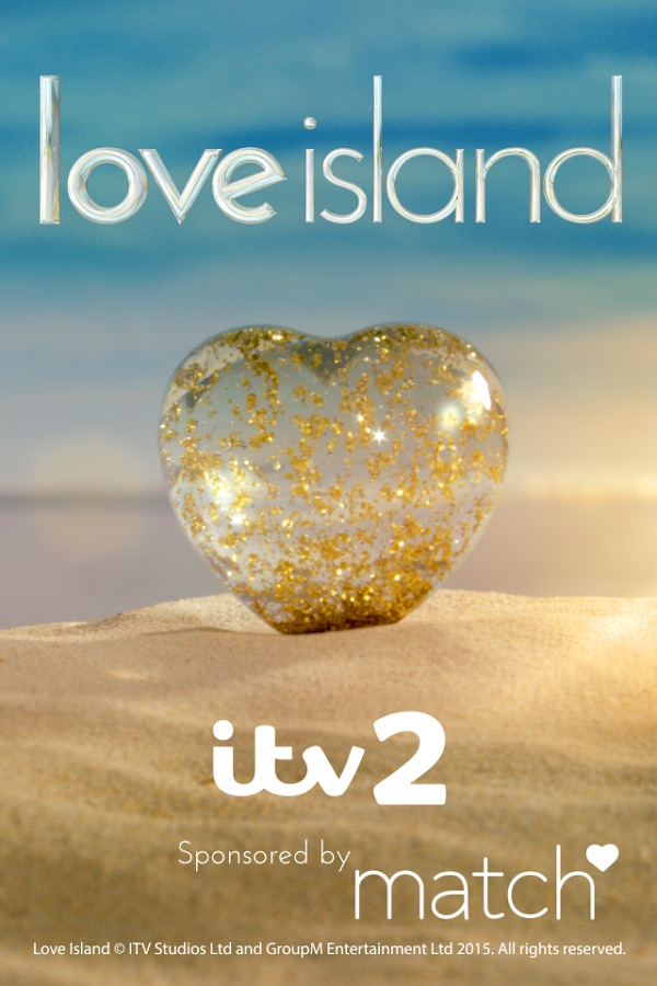Love Island - Season 6 Episode 37