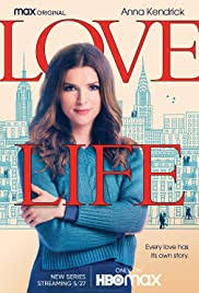 Love Life - Season 1 Episode 10 - The Person