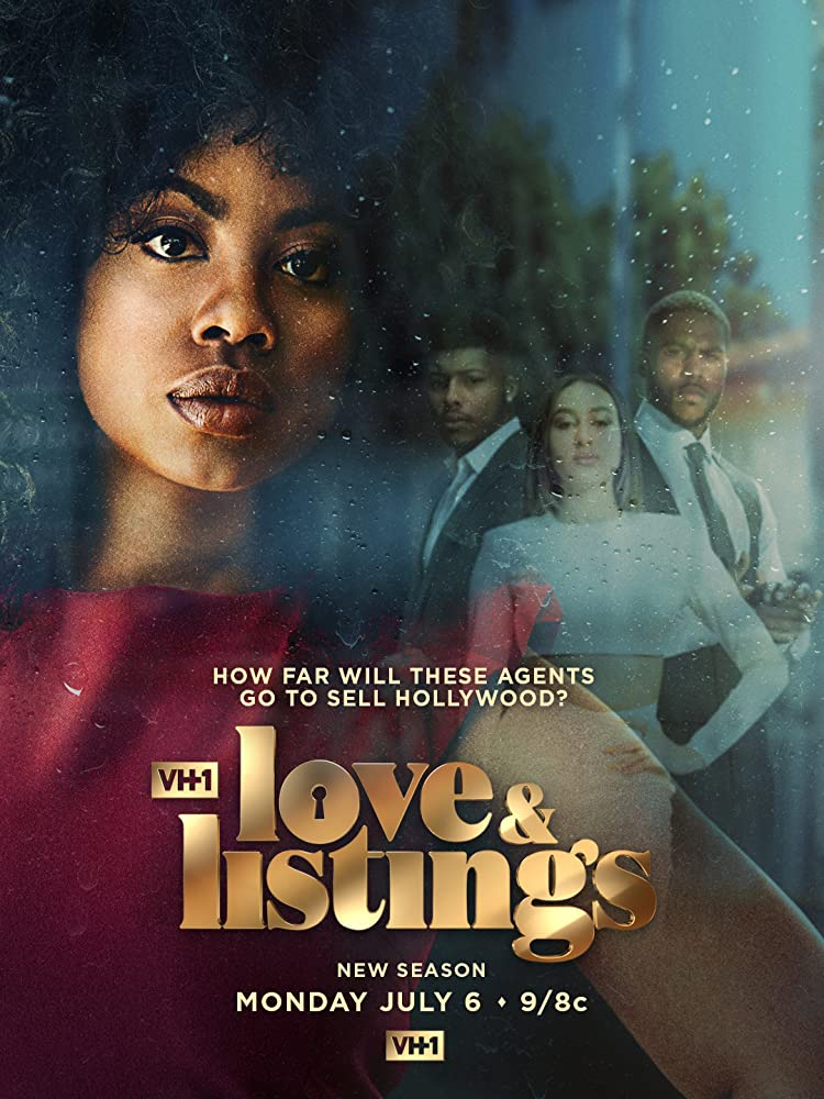 Love & Listings - Season 2 Episode 4
