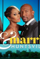 Love & Marriage Huntsville - Season 1 Episode 6