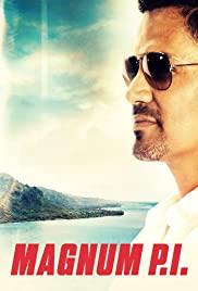 Magnum P.I. - Season 3 Episode 16 Bloodline