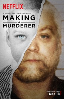 Making a Murderer - Season 2 Episode 10 - Trust No One