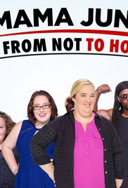 Mama June: From Not to Hot - Season 1