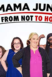 Mama June: From Not to Hot - Season 3 Episode 6 - Let Them Eat Fat Cake