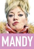 Mandy - Season 1 Episode 6 - Broadsword to Donna Ball