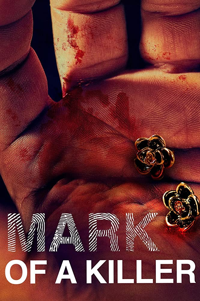 Mark Of A Killer - Season 2 Episode 7 - Collar and Leash Killer