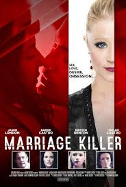 Marriage Killer