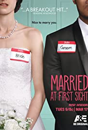 Married At First Sight Season 11 Episode 5 - The Honeymoon Begins