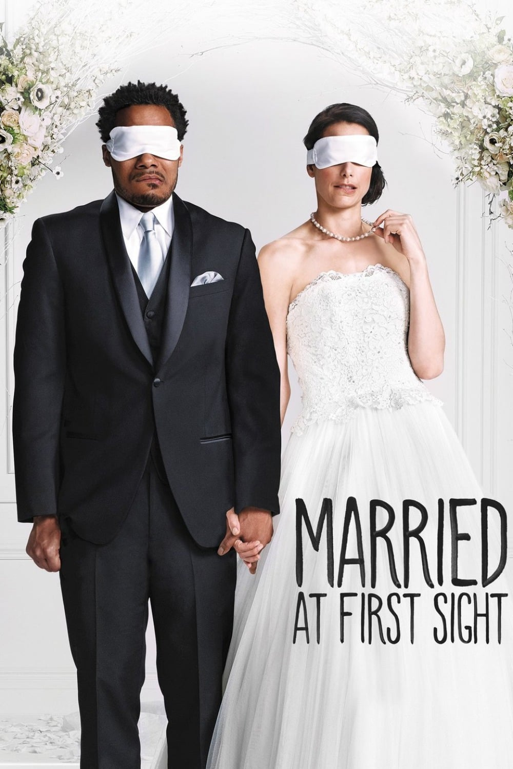 Married at First Sight UK - Season 6 Episode 12
