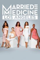 Married to Medicine Los Angeles - Season 1 Episode 4 - Truth Bombs