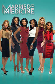 Married to Medicine - Season 6 Episode 15