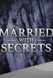 Married with Secrets - Season 2