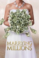 Marrying Millions - Season 1 Episode 7 - A Constructive Proposal