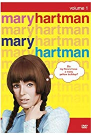 Mary Hartman, Mary Hartman - Season 2