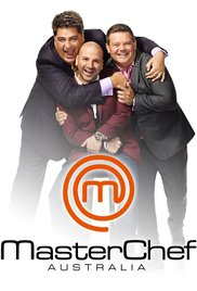Masterchef Australia - Season 12 Episode 41 - Teams Of Two Communication Challenge