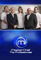 MasterChef: The Professionals - Season 13 Episode 8