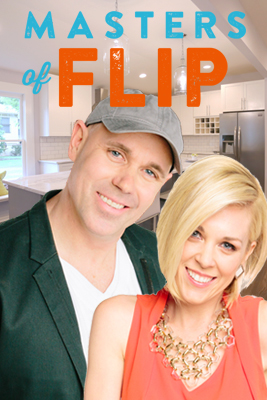 Masters of Flip - Season 4 Episode 2 - Life and Lath