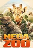Mega Zoo Season 1 Episode 9 - Code Blue
