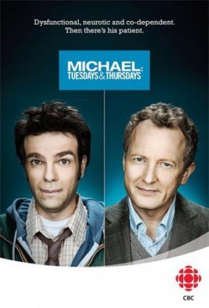 Michael Every Day - Season 2