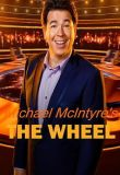 Michael McIntyre's The Wheel - Season 1 Episode 8