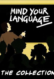 Mind Your Language - Season 3