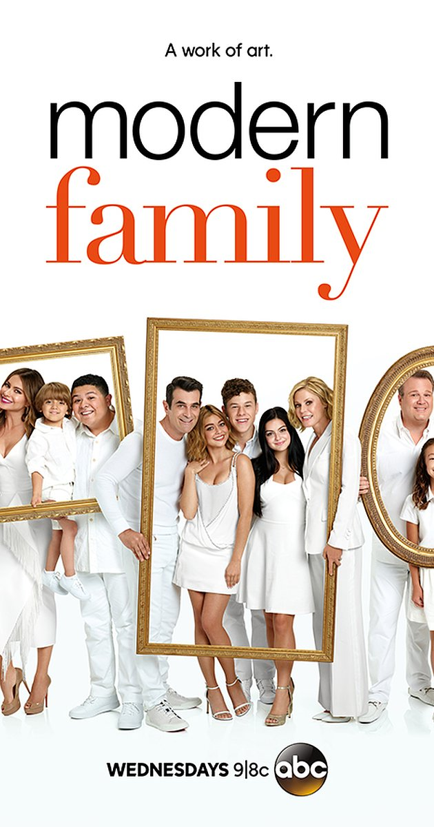 modern family 4 essay Changing family structure in modern society - this essay will identify how modern day  family, society, corrupt] 1682 words (4  family - society and family.