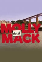 Molly and Mack - Season 1 Episode 5 - Peace and Quiet