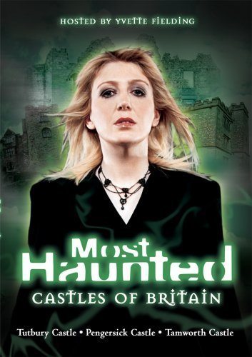 Most Haunted - Season 9