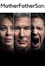 MotherFatherSon - Season 1 Episode 8