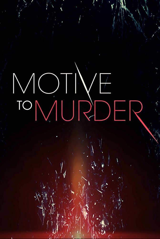 Motive to Murder - Season 1