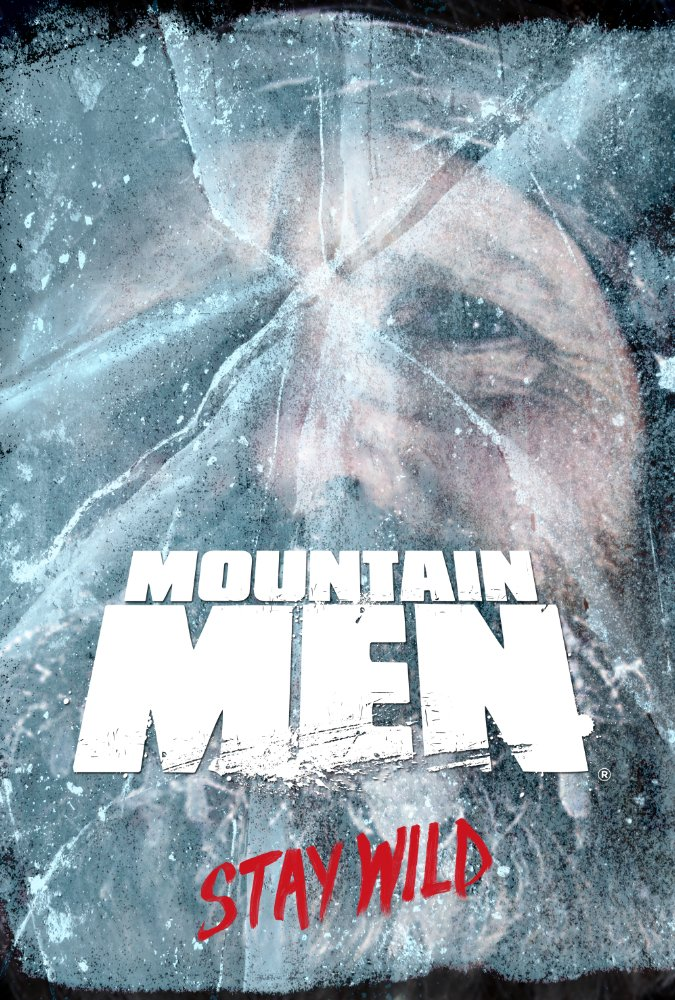 Mountain Men - Season 4