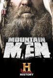 Mountain Men Season 9 Episode 14