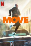 Move - Season 1 Episode 5